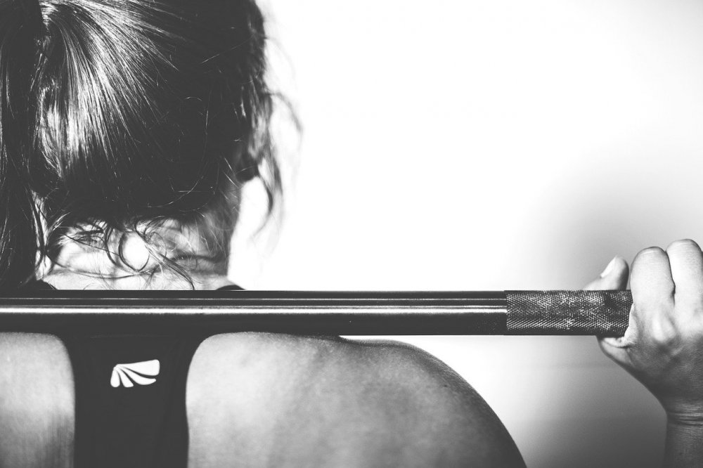Hvad kan jeg opnå med en personlig træner?